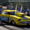 knoxville_dragway_drag_bash_2013_robbie_vandergriff_worlds_fastest_1957_chevrolet62