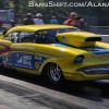knoxville_dragway_drag_bash_2013_robbie_vandergriff_worlds_fastest_1957_chevrolet63