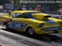 Knoxville Dragway Drag Bash 2013