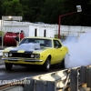 knoxville-dragway-gasser-shootout-001