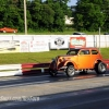 knoxville-dragway-gasser-shootout-004