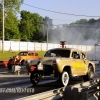 knoxville-dragway-gasser-shootout-005