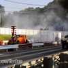 knoxville-dragway-gasser-shootout-007