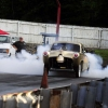knoxville-dragway-gasser-shootout-008