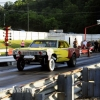 knoxville-dragway-gasser-shootout-009