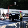 knoxville-dragway-gasser-shootout-010