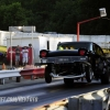 knoxville-dragway-gasser-shootout-013