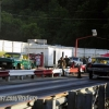 knoxville-dragway-gasser-shootout-014