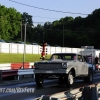 knoxville-dragway-gasser-shootout-016