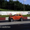knoxville-dragway-gasser-shootout-018