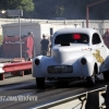knoxville-dragway-gasser-shootout-024