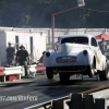 knoxville-dragway-gasser-shootout-025