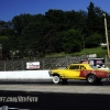 knoxville-dragway-gasser-shootout-026