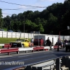 knoxville-dragway-gasser-shootout-028