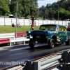 knoxville-dragway-gasser-shootout-029