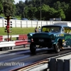 knoxville-dragway-gasser-shootout-030