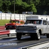 knoxville-dragway-gasser-shootout-031