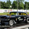 knoxville-dragway-gasser-shootout-032