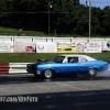 knoxville-dragway-gasser-shootout-033