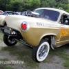 knoxville-dragway-gasser-shootout-036