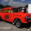 knoxville-dragway-gasser-shootout-042