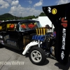 knoxville-dragway-gasser-shootout-043