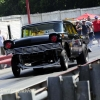 knoxville-dragway-gasser-shootout-044
