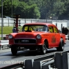 knoxville-dragway-gasser-shootout-045