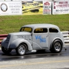 knoxville-dragway-gasser-shootout-046