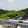 knoxville-dragway-gasser-shootout-047