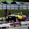knoxville-dragway-gasser-shootout-049