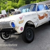 knoxville-dragway-gasser-shootout-050