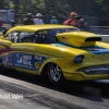 drag-bash-2013-knoxville-dragway-002