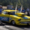 drag-bash-2013-knoxville-dragway-003