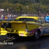 drag-bash-2013-knoxville-dragway-004