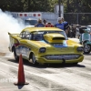drag-bash-2013-knoxville-dragway-005