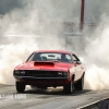 drag-bash-2013-knoxville-dragway-016
