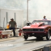 drag-bash-2013-knoxville-dragway-017