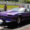drag-bash-2013-knoxville-dragway-020