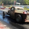 drag-bash-2013-knoxville-dragway-022