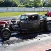 drag-bash-2013-knoxville-dragway-023