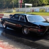 drag-bash-2013-knoxville-dragway-024