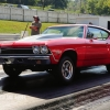 drag-bash-2013-knoxville-dragway-025
