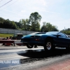 drag-bash-2013-knoxville-dragway-028