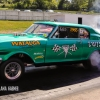 drag-bash-2013-knoxville-dragway-030