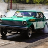 drag-bash-2013-knoxville-dragway-031