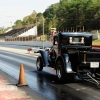 drag-bash-2013-knoxville-dragway-032