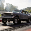 drag-bash-2013-knoxville-dragway-033