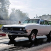 drag-bash-2013-knoxville-dragway-034