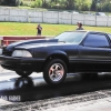 drag-bash-2013-knoxville-dragway-036